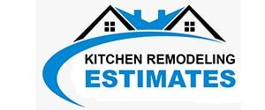 Kitchen Remodeling Estimates